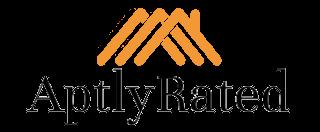aptlyrated-logo.png