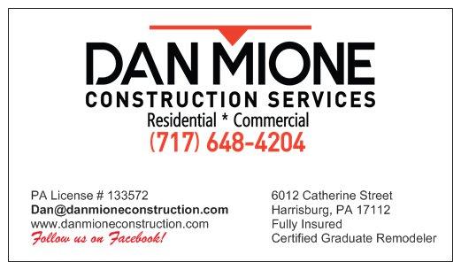 updated business card.jpg