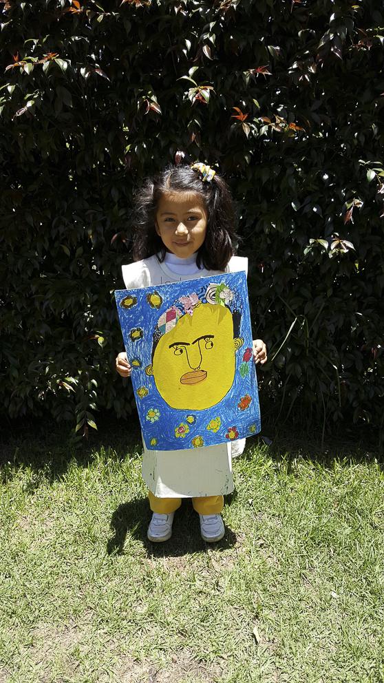 20170403_113908.jpg  sc 1 st  catalina rodriguez & Frida Kahlo u2014 catalina rodriguez
