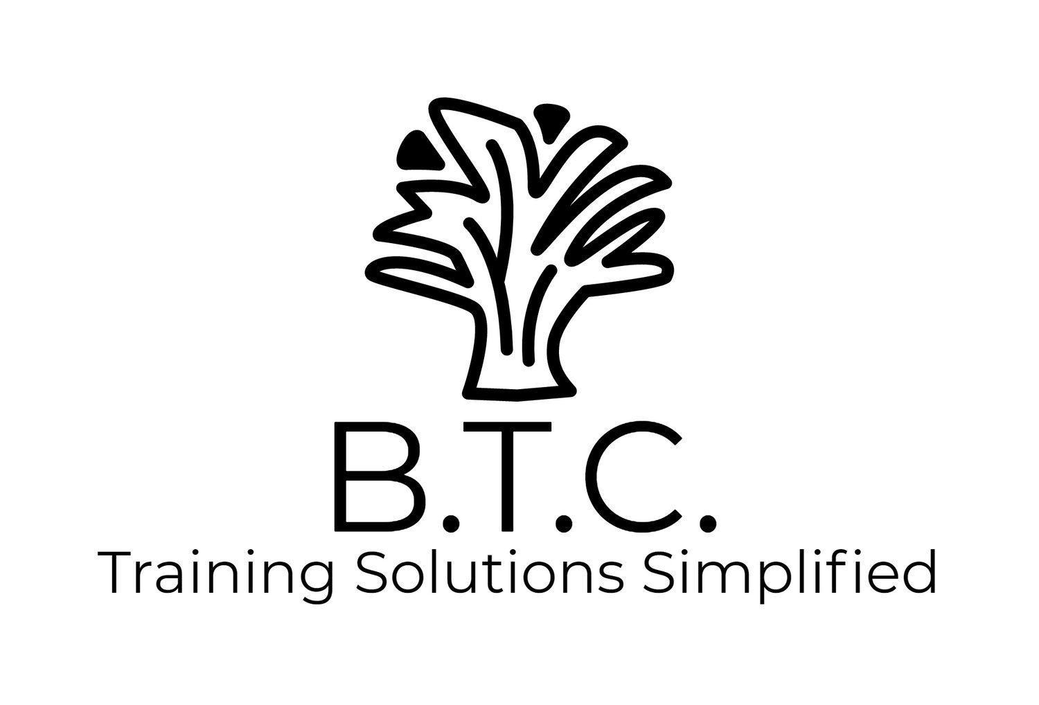 about branch training consultants