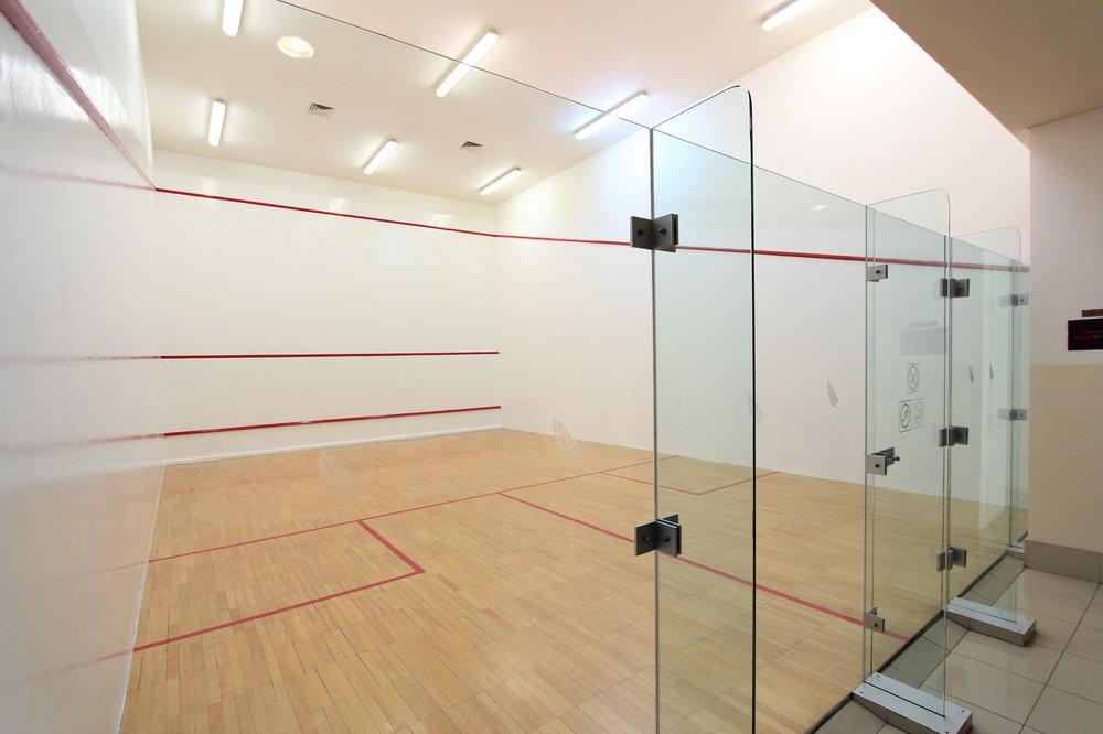 Squash Court_resize.jpg