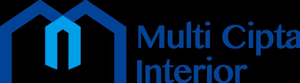Multi Cipta Interior