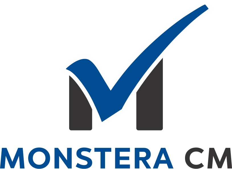 Monstera Construction Management