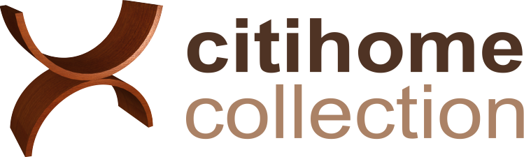 Citihome Collection