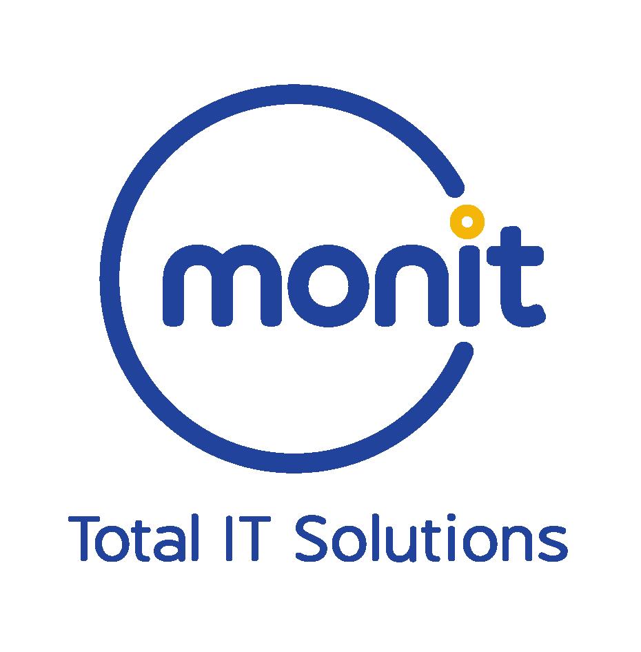 Montera Inti Teknologi