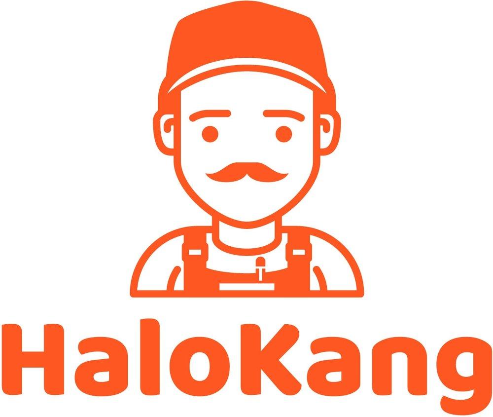 Logo HK Baru kotak-01.jpg
