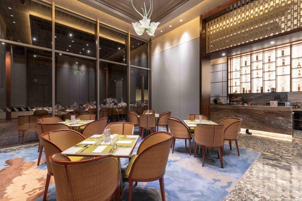 aprez-restaurant-pakubuwono-spring-3_1_orig.jpg