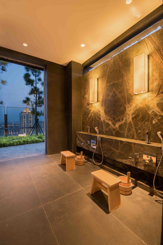 shower-onsen-pakubuwono-spring_1_orig.jpg