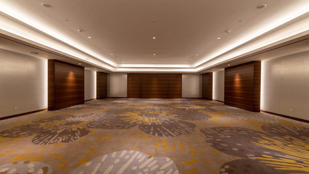 function room-1 (Copy).jpg