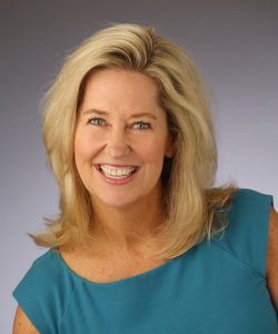 Stacey Isaacs   I am a mom, community enthusiast, and Realtor at Highland Partners. I've lived and worked in the East Bay for 20 years and Montclair has long been one of my primary commercial destinations. My clients and I share a love for the unique combination of architecture, natural beauty, and a village atmosphere that Montclair offers. We also share a desire to even better reflect the vibrancy of the community in the restaurant and retail offerings of this special place. That's the reason I joined this group....to get things moving!