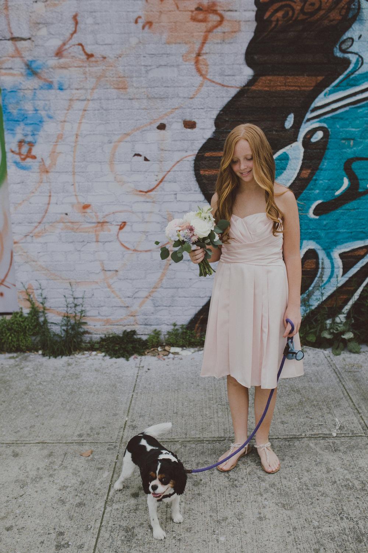208_LOVE+WOLVES_Danielle+Tom.jpg