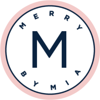 Merry by Mia