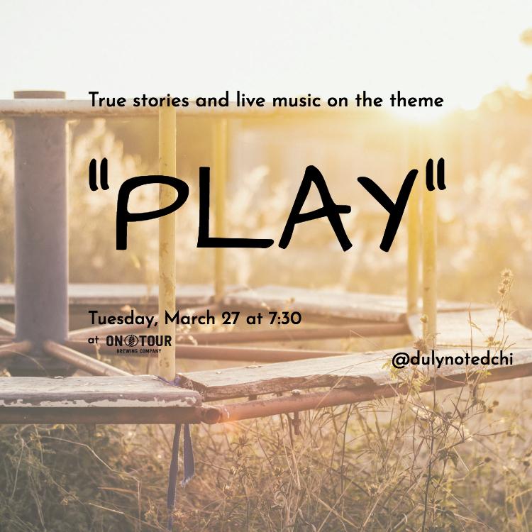 Play_stencil.blog-post-image.jpg