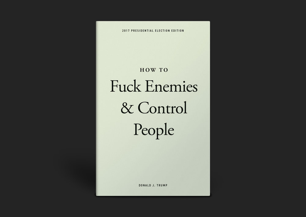 book_concept-fuck_enemies-donald_trump.jpg