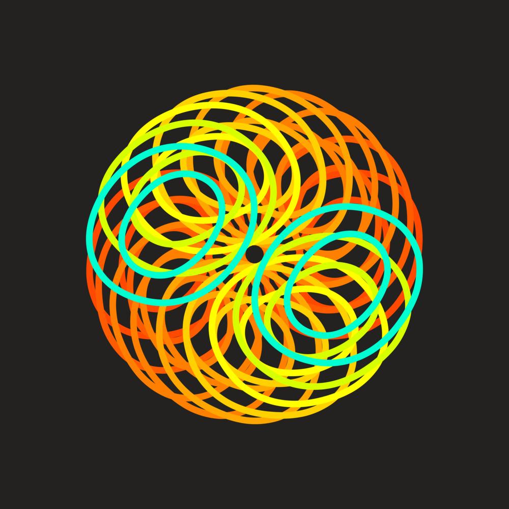 18.04.25-hologram-04.png