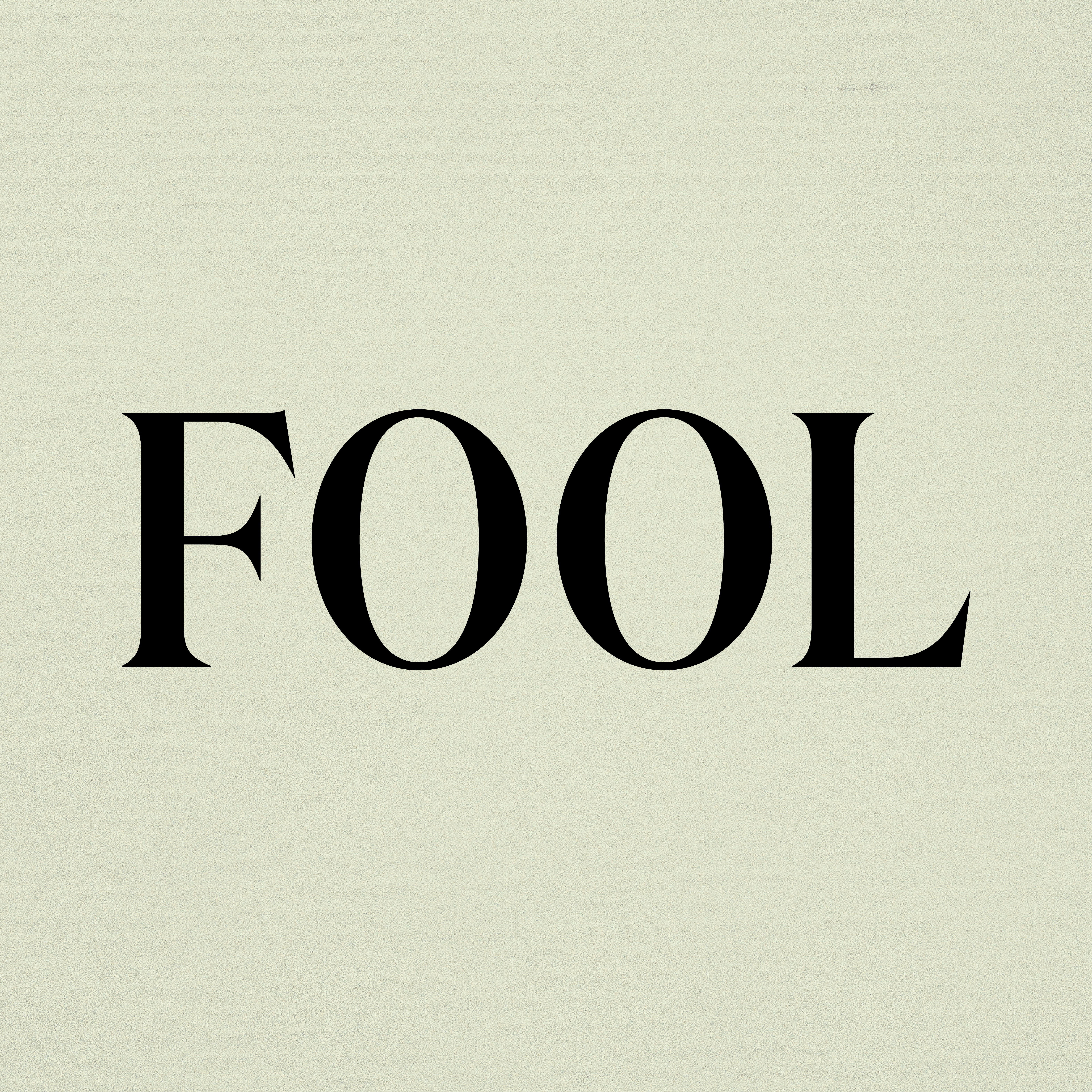 fool-profile_picture-01-34.png
