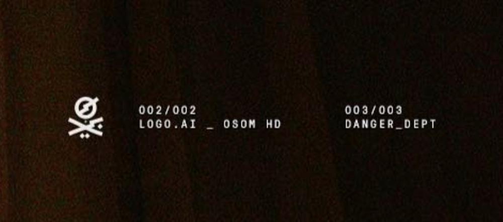 Screen Shot 2018-04-15 at 12.26.20 PM.png