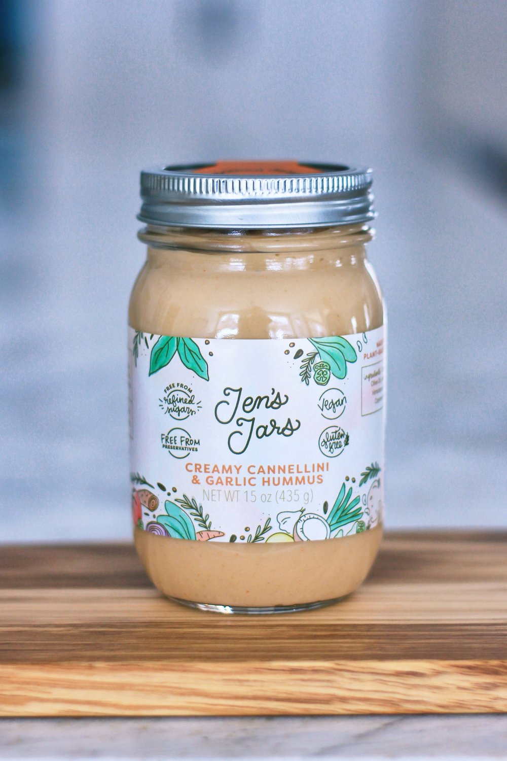 product-hummus-jar.jpg