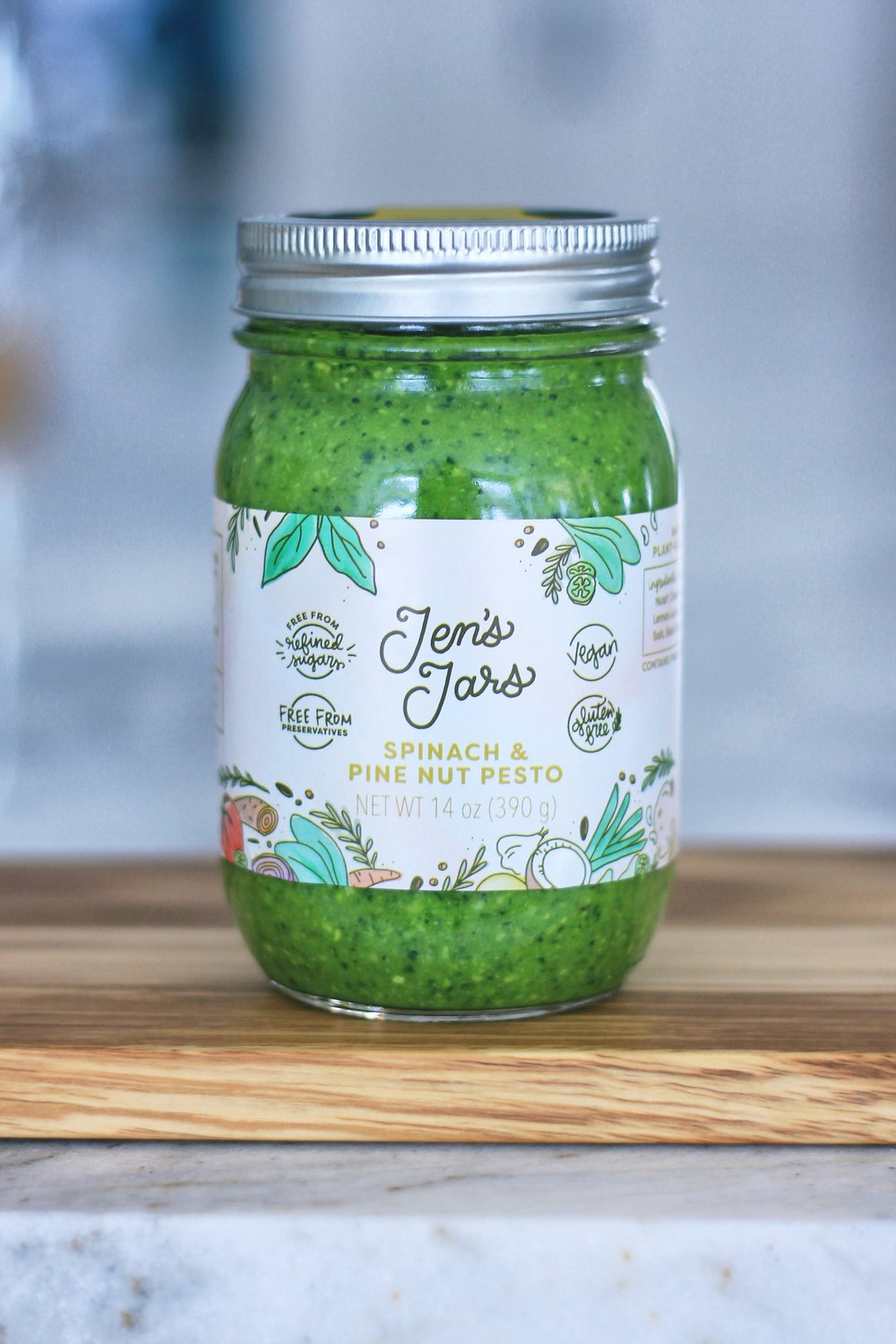 product-pesto-jar.jpg