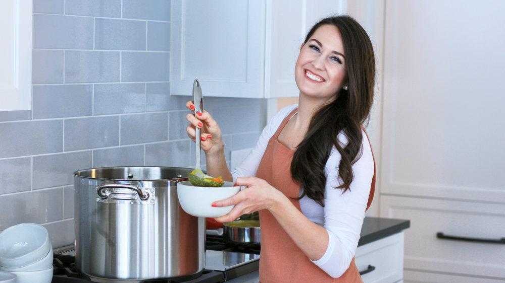 jen-serving-soup.jpg