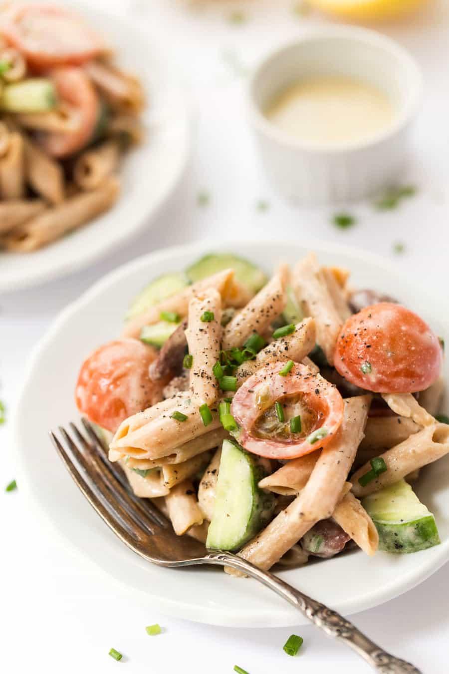 Mediterranean Hummus Pasta.jpg