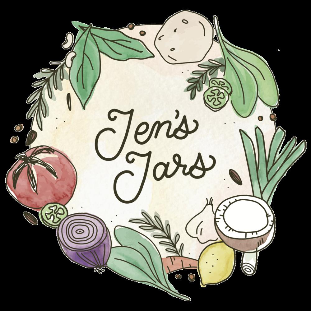 jens-jars-rustic-logo-transparent.png