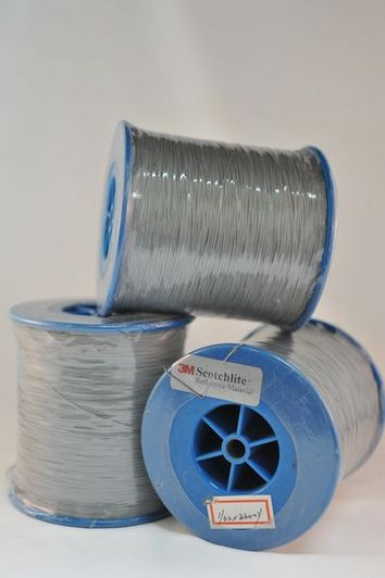 Reflective yarn 1-32'' [800x600].JPG