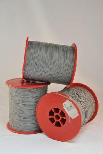 Reflective yarn 1-23'' [800x600].JPG