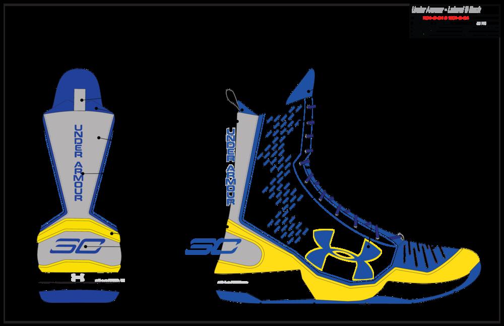 ATHLETIC FOOTWEAR TECH PACK-01.png