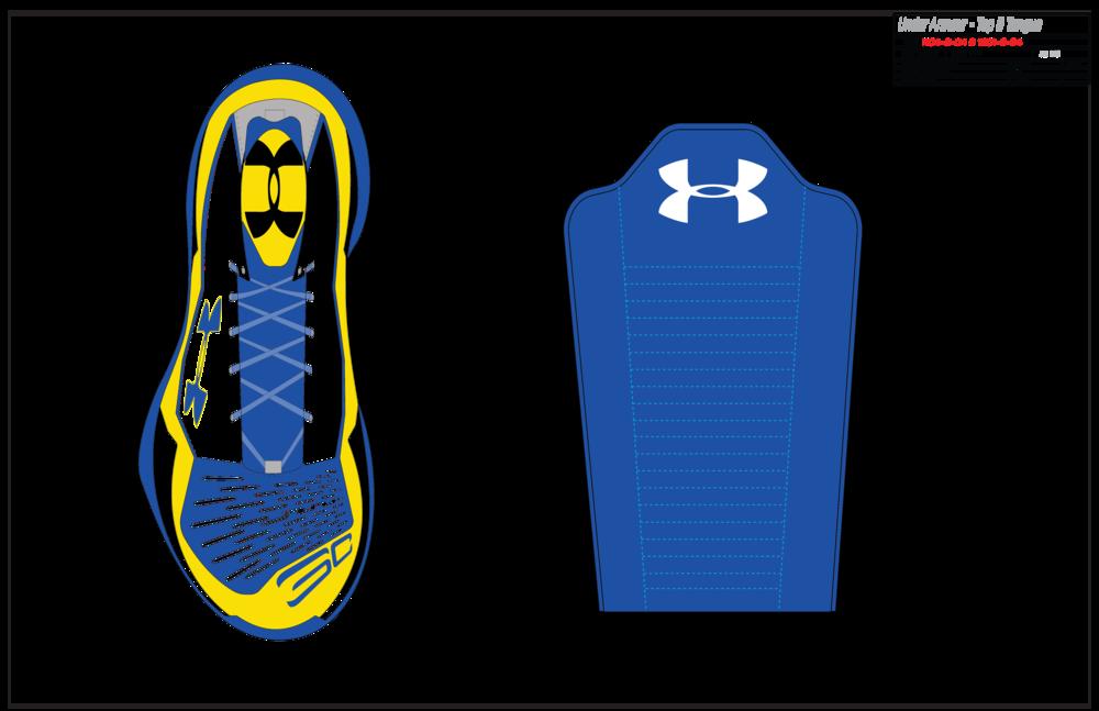 ATHLETIC FOOTWEAR TECH PACK-03.png