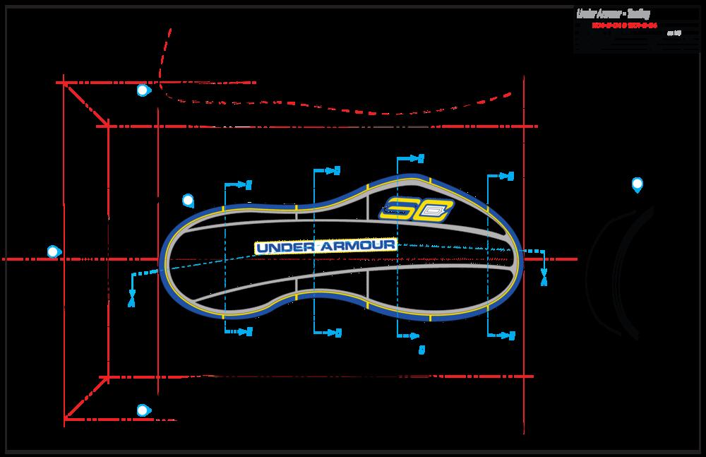 ATHLETIC FOOTWEAR TECH PACK-04.png