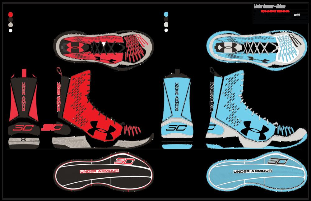 ATHLETIC FOOTWEAR TECH PACK-07.png