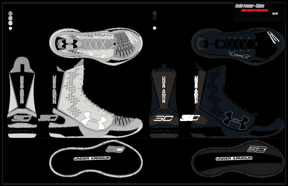ATHLETIC FOOTWEAR TECH PACK-08.png
