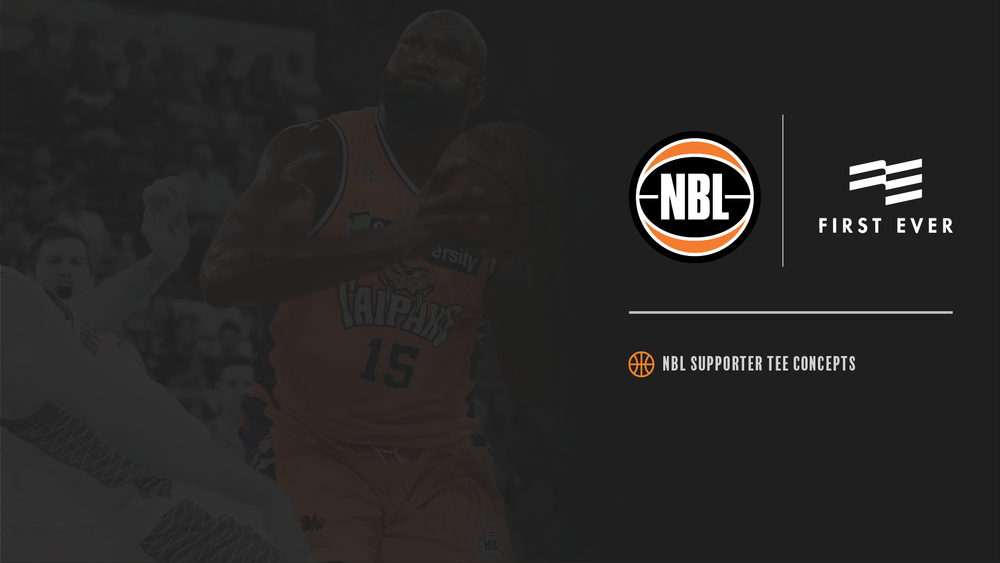 NBL Supp Cover Page 1.png