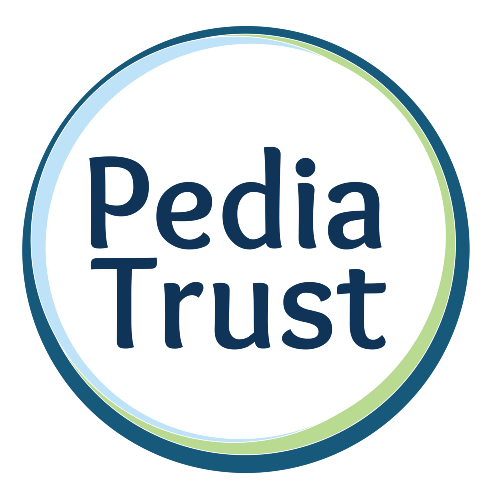 PediaTrust_PrimaryLogo.png