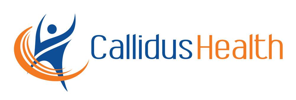 CallidusHealth.jpg