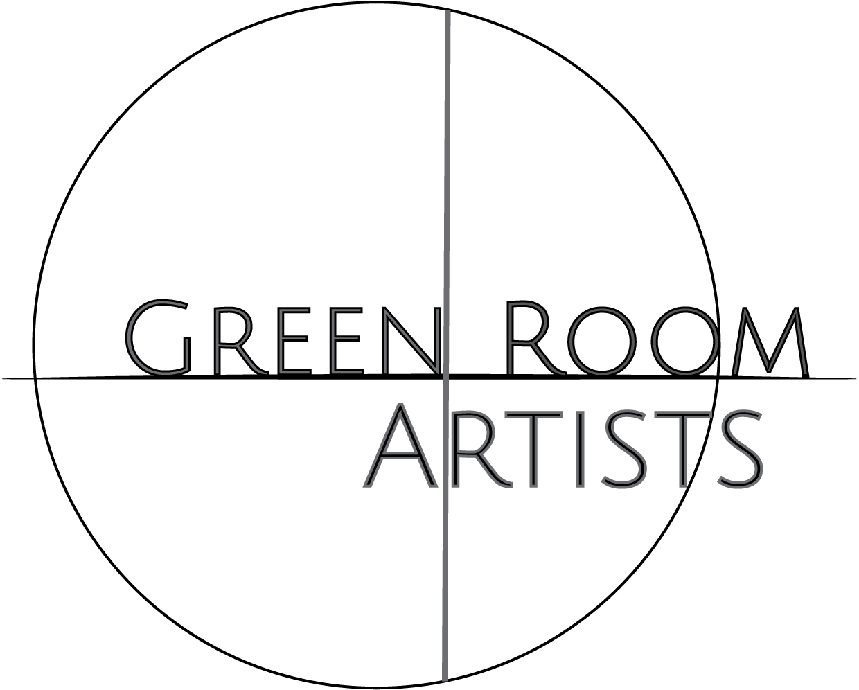 Green Room Artists