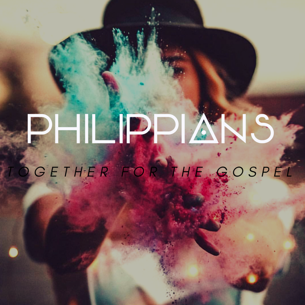 Philippians Instagram (1).png