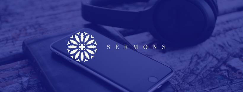 Sermon Series Facebook (14).png