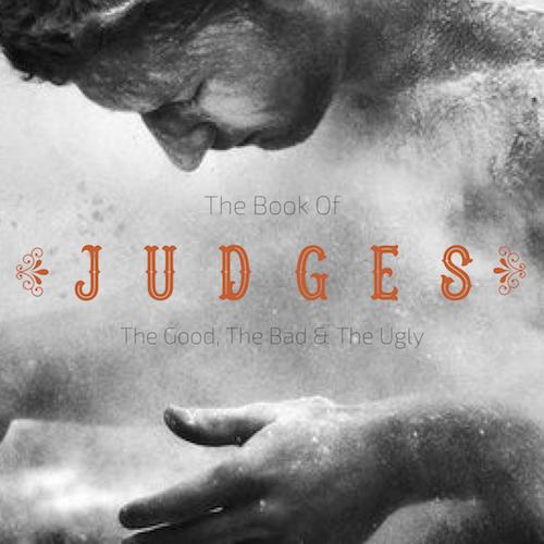 Judges Instagram (2).png