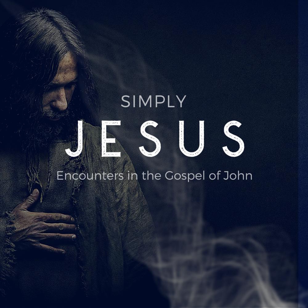 Simply Jesus Instagram (1).png