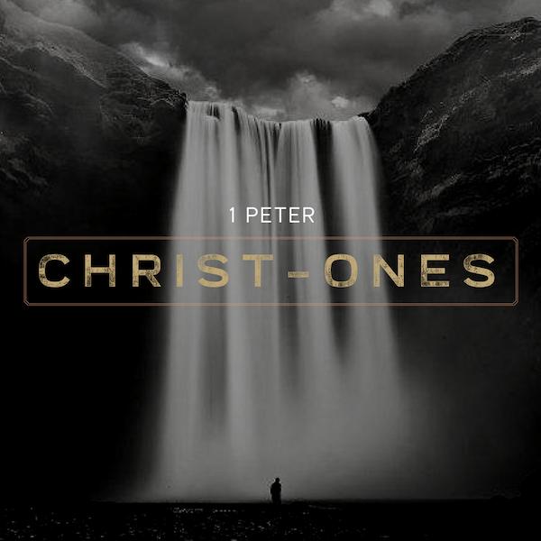 1 Peter Insta (2).png