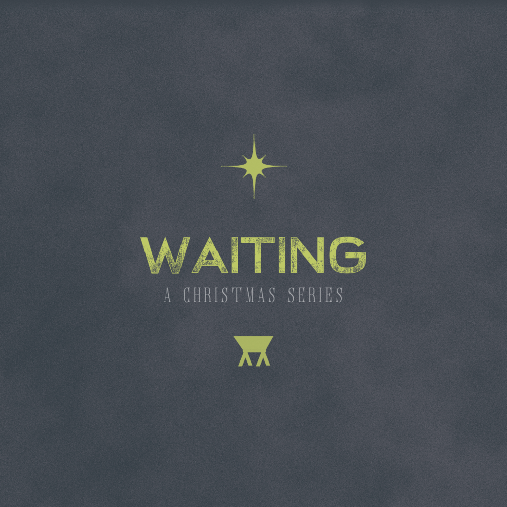Waiting Insta (1).png