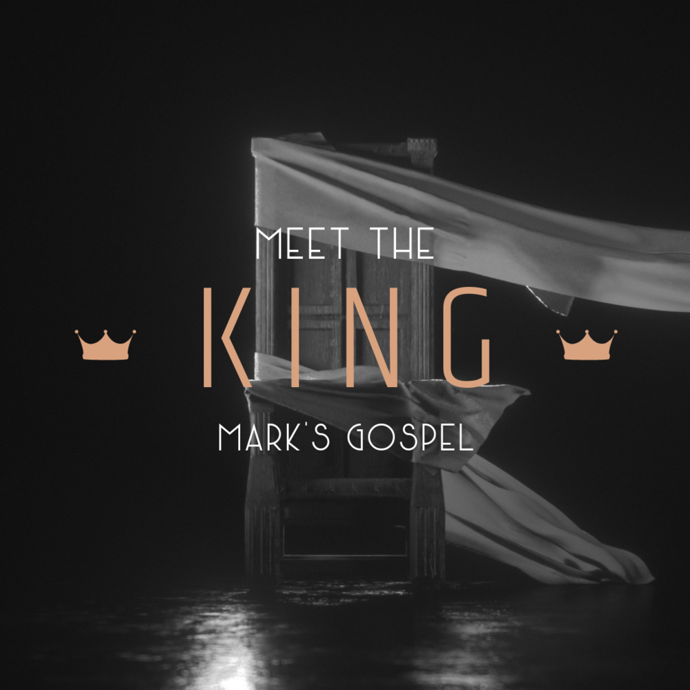 Meet the King Instagram (3).png