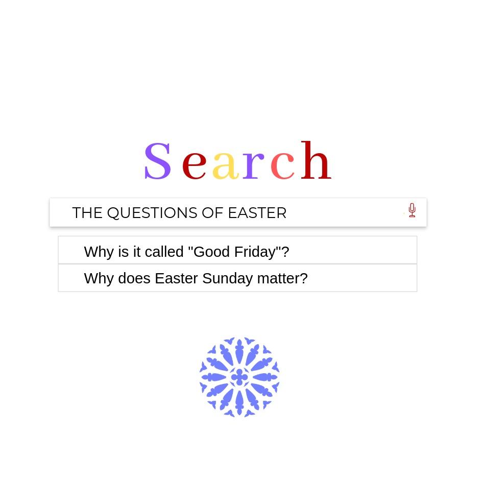 Easter+2019+Instagram.jpg