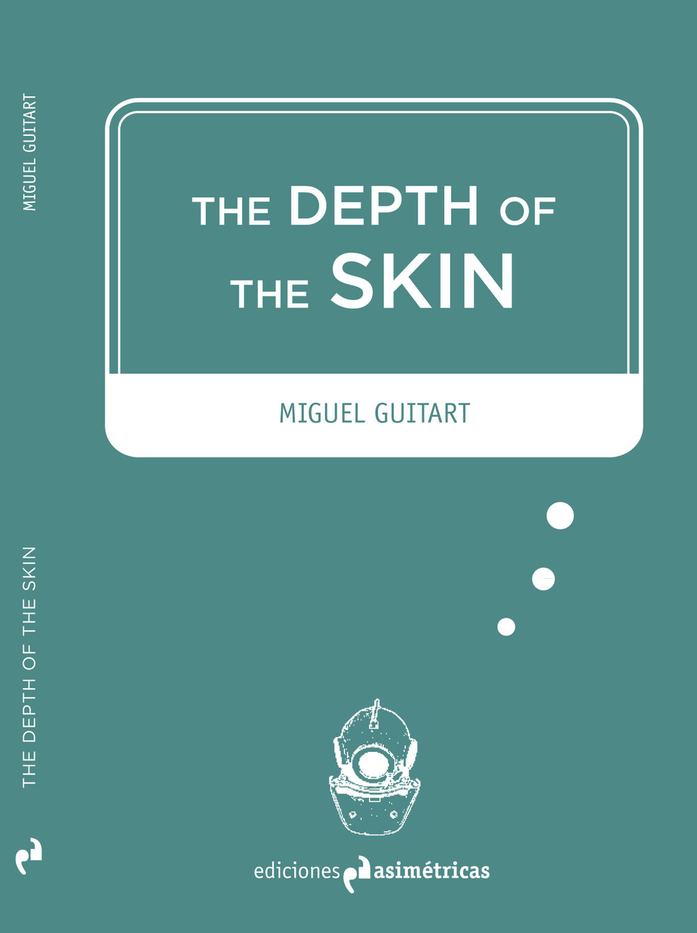 Miguel Guitart_The Depth of the Skin.jpg