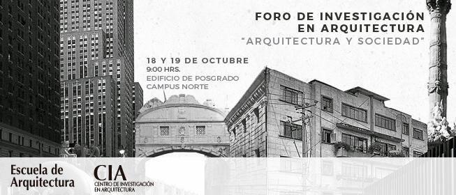 foro-investigacion-arquitectura_Guitart_Sánchez.jpg