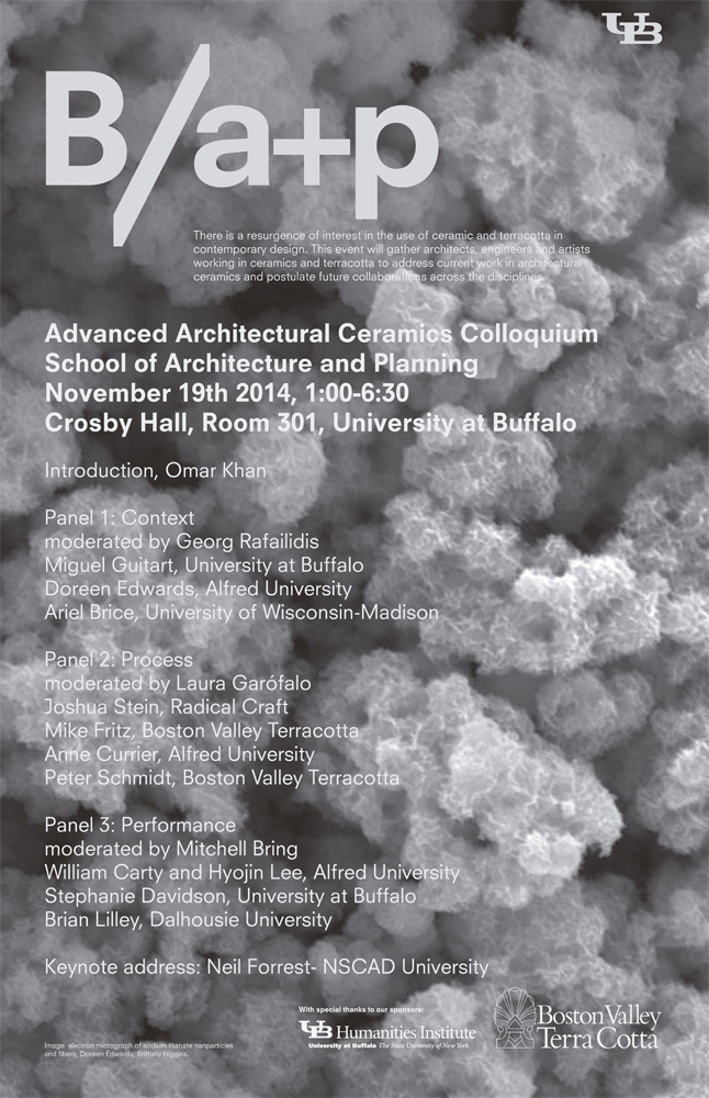 Advanced Architectural Ceramics Symposium_SM.jpg