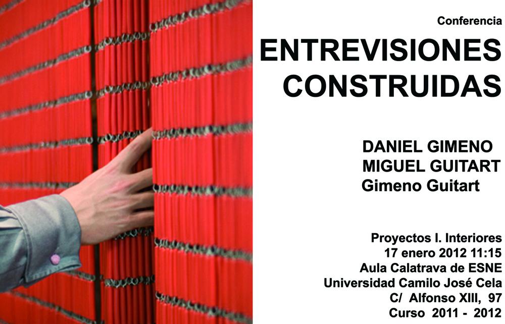 ENTREVISIONES CONSTRIDAS_blog.jpg