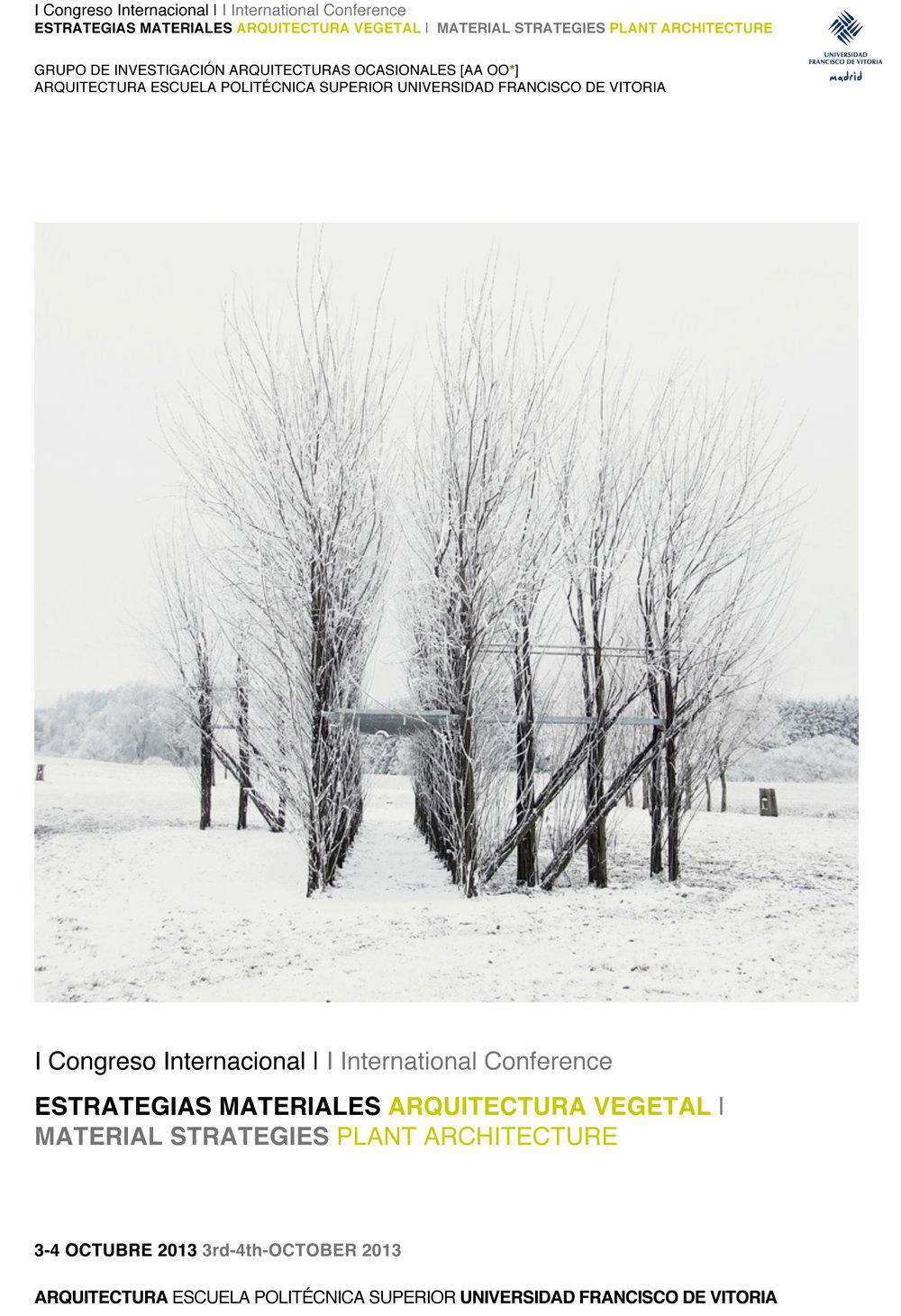 130925_Programa_Arquitectura Vegetal_Plant Building Conference[1]-1.jpg